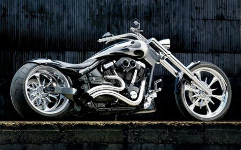 * wallpapers with a resolution suitable for the screen of your phone. American Chopper phone, desktop wallpapers, pictures ...