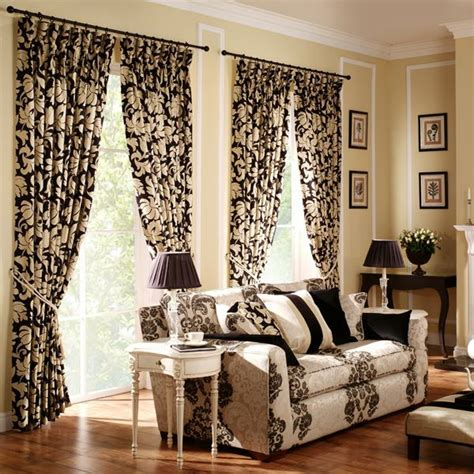 extravagante gardinen ideen  verblueffende bilder
