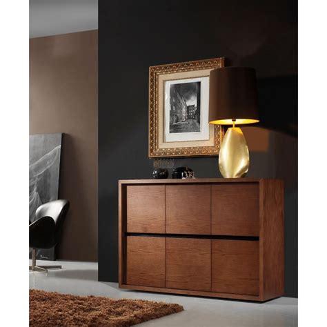 ensemble table chaises cuisine meuble à chaussures bois massif plateau verre laqué