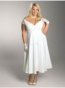 cheap plus size dresses for wedding guests 2014 2015 With cheap plus size dresses for wedding guests
