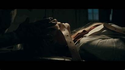 Suicide Squad Harley Quinn Joker Trailer Leto