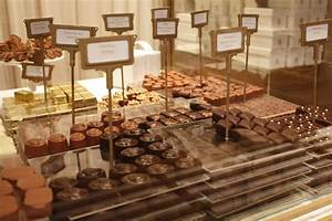Mary Chocolatier – Brussels, Belgium Must See Places