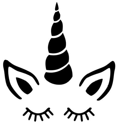 Kleurplaat Emoji Eenhoorn by Kleurplaat Emoji Unicorn Artismonline Nl