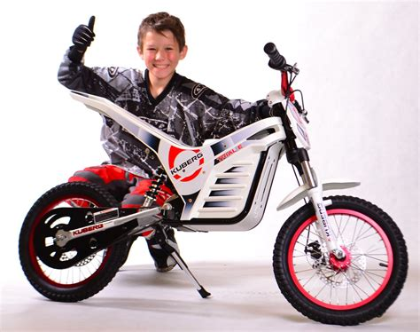 Electric Dirt Bikes For Adults Riding Bike