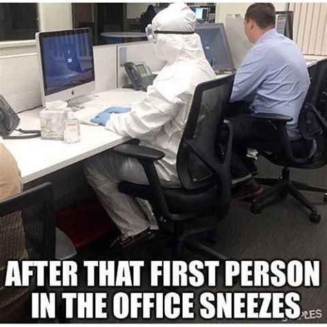 Office Work Memes - 28 memes everyone who works in an office will understand offices dr who and pretty much