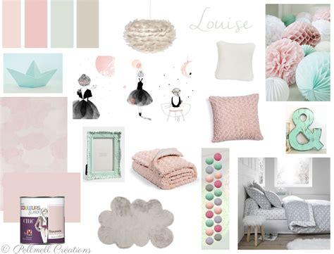 chambre bébé vert et blanc chambre vert menthe design de maison
