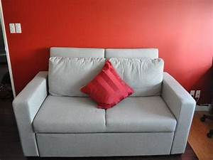 Sofa beds for small apartments home furniture design for Sofa beds for small apartments
