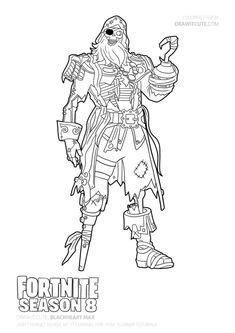 fortnite battle royale coloring page red knight fortnite   color coloring pages