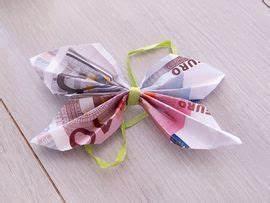 Geschenke Originell Verpacken Tipps : originelle geldgeschenke kreativ verpacken ~ Orissabook.com Haus und Dekorationen