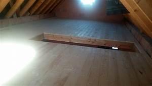Bitumenbahnen Verlegen Auf Holz : rauspund im spitzboden in eigenleistung selber verlegen ~ Eleganceandgraceweddings.com Haus und Dekorationen