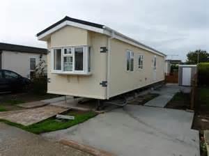 2 bedroom mobile home for sale in climping park bognor
