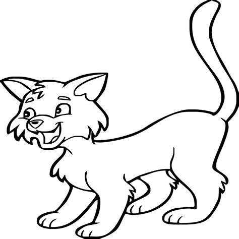 disegni per bambini di 10 anni da disegnare disegni da colorare 10 anni