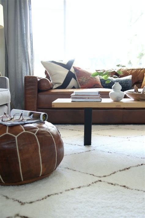 microfiber sofas pros and cons the cons of microfiber upholstery popsugar home