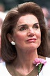 Jacqueline Kennedy Onassis dies in 1994 - NY Daily News
