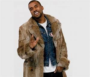 Manteau Homme Avec Fourrure : manteau fourrure homme luxe ~ Melissatoandfro.com Idées de Décoration