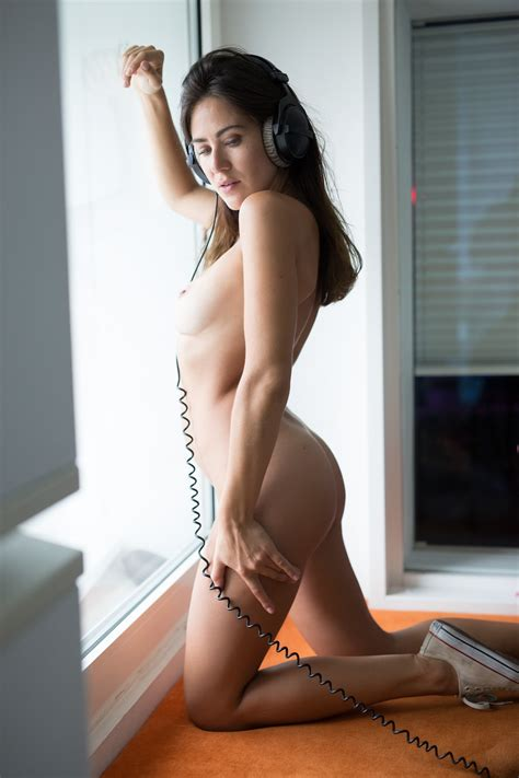 Madison Walker The Fappening Nude 20 Photos The Fappening