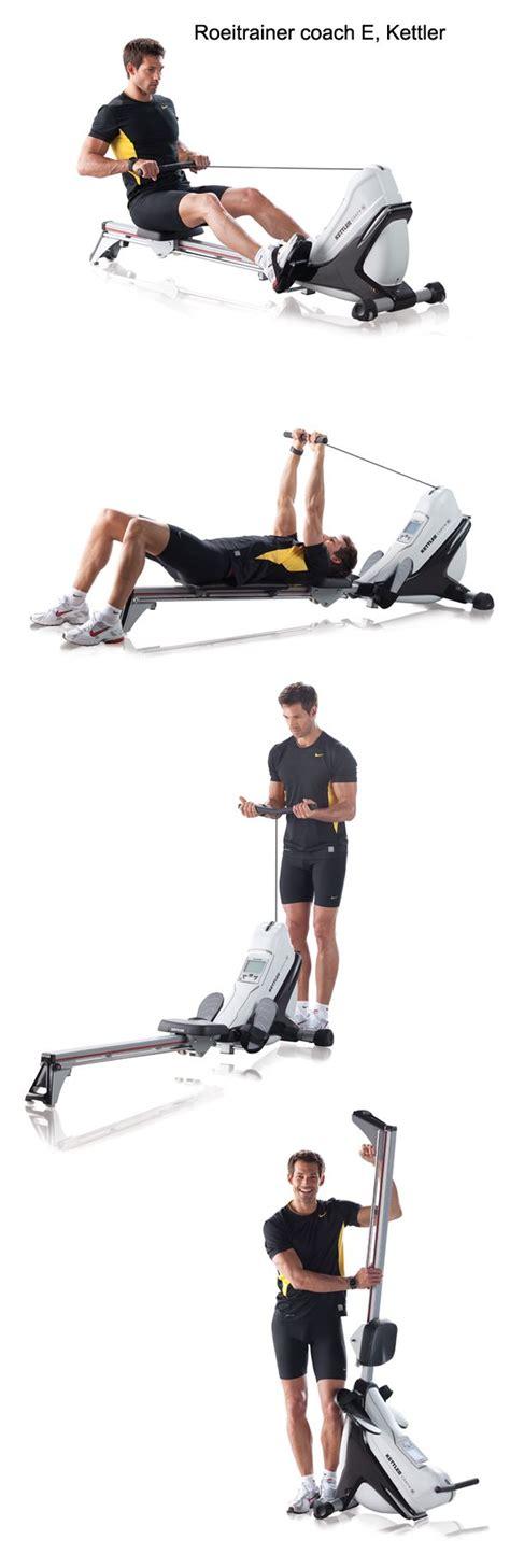Roeien Cardio by 7 Beste Afbeeldingen Van Roeitrainers Workouts