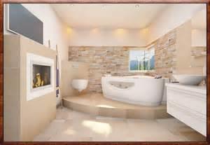 badezimmer neu fliesen badezimmer neu gestalten ohne fliesen speyeder net verschiedene ideen für die raumgestaltung