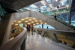 2013 United Sta... Architecture Schools