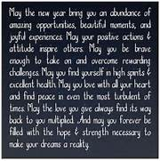 motivational inspirati...