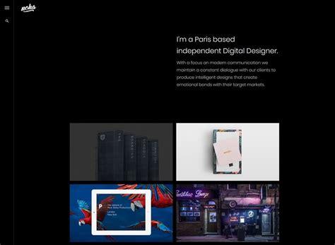 Home Design Websites by 28 Best Modern Designer Website Templates 2019 Colorlib