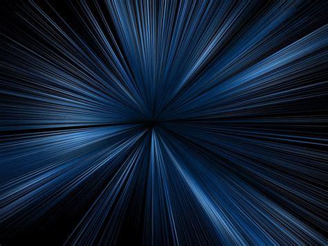 speed blur wallpapers