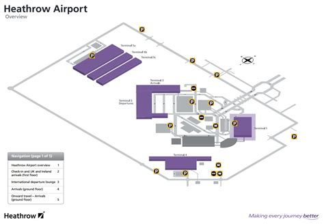 Plymouth Airport Transfers (pat) Executive Airport