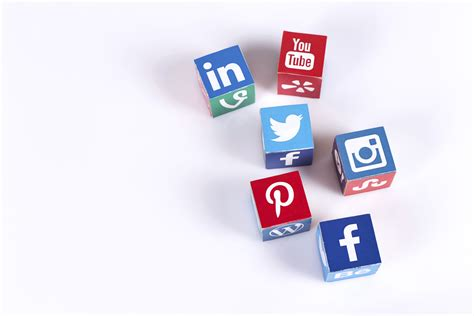 Social Media  Iab Ireland. Best Interstate Moving Companies Reviews. What Is Invisalign Made Of Best U S Hospitals. Computer Answering Machine Software. Limpieza De Cutis Para Acne Stomach Pain Flu. Troy University Orlando Urgent Care Searcy Ar. What Channel Is The Laker Game On Time Warner Cable. Home Inspection Reporting Software. Free Online Faxing Service Butler Art Museum
