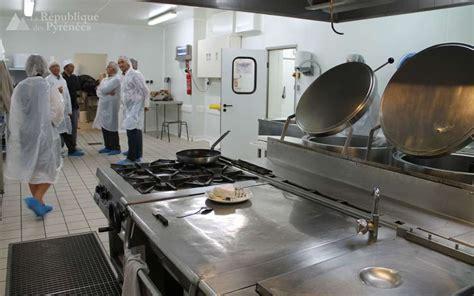 cuisine scolaire grève de la cuisine scolaire du piémont ce mardi 18 cantines sans repas la république des