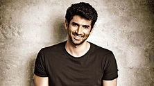 Here's what Aditya Roy Kapur's next film is going to be!