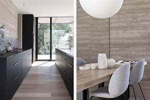 Minimalist, Interior, Design, Matilda, House, By, Templeton