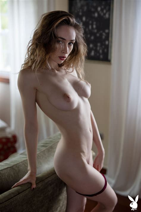Yana West The Fappening Nude Explicit Pics The