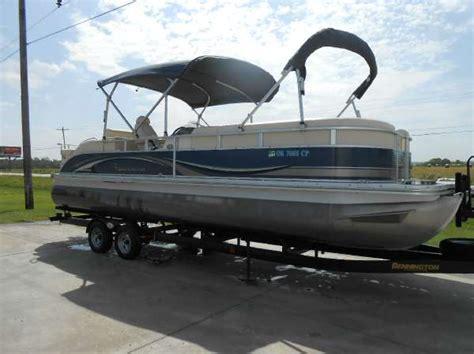 Used Pontoon Boats Bennington by Used Pontoon Bennington Boats For Sale 6 Boats
