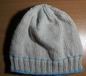 Baby Mützchen Stricken : tirees knitting stricken garne seite 2 ~ Orissabook.com Haus und Dekorationen