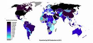 Oil by country - Wikipedia