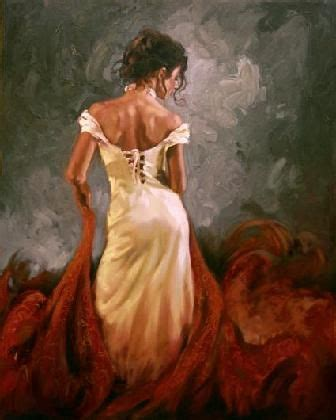 Best Images About Mark Spain Paintings Art