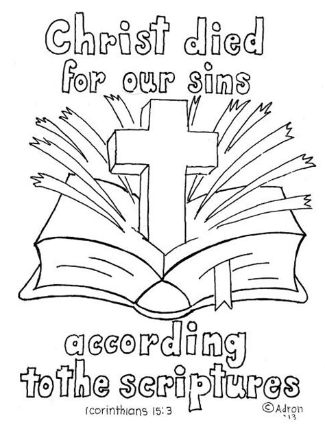 Sparks Coloring Pages Awana  Coloring Page