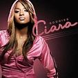 Ciara Goodies price from konga in Nigeria - Yaoota!