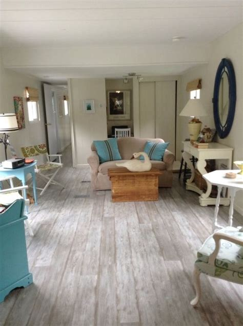 Room Decorating Ideas For Mobile Homes by 5 Great Living Room Mobile Home Makeover Ideas Mobile