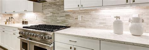 samsung  lg appliance repair  denver find  repair services