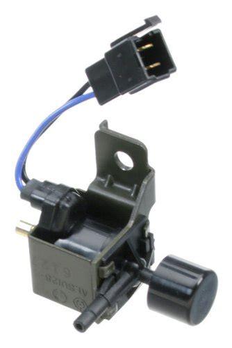 electronic stability control 1992 subaru loyale interior lighting all subaru loyale parts price compare