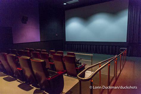 livingroom theater boca lorin duckman today