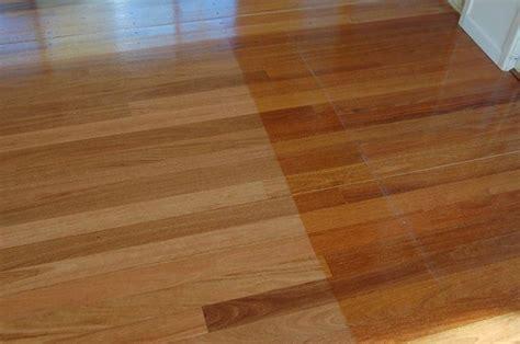 cambiare pavimento cambiare il pavimento pavimento per interni