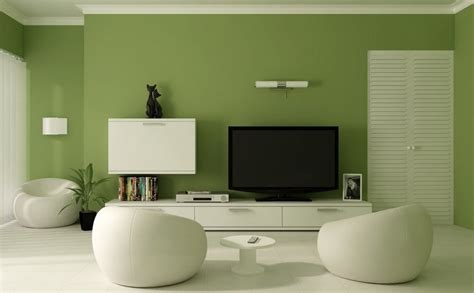 peinture chambre 2 couleurs chambre 2 couleurs peinture trendy wonderful peindre