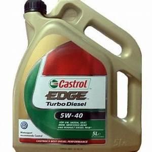 Huile Castrol 5w40 : huiles moteurs comparez les prix pour professionnels sur page 1 ~ Medecine-chirurgie-esthetiques.com Avis de Voitures