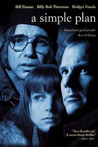A Simple Plan Movie Review & Film Summary (1998) | Roger Ebert