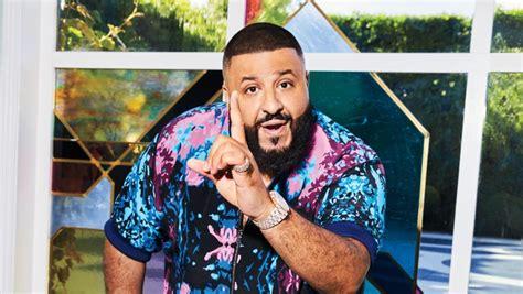 Dj Khaled Songs - صور