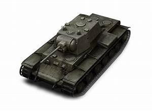 1 World Of Tanks Blitz