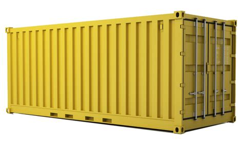 shipping container cost trucker tool  shipping container truck trailers