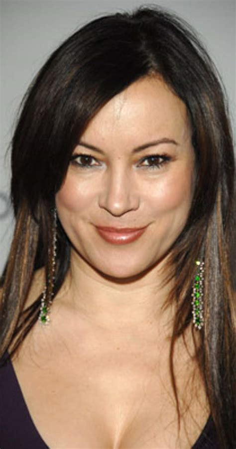 actress jennifer tilly jennifer tilly imdb